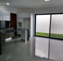 Foto de departamento en venta en La Estancia, Zapopan, Jalisco, 4317957,  no 01