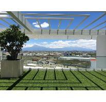 Foto de departamento en venta en  235, atlixcayotl 2000, san andrés cholula, puebla, 2706655 No. 01