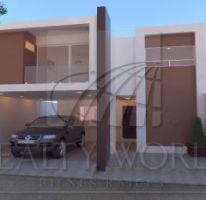 Foto de casa en venta en 235, bosques de san josé, santiago, nuevo león, 1784678 no 01