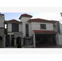 Foto de casa en venta en jardines 235, agrícola, monterrey, nuevo león, 2190035 no 01