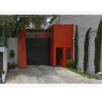 Foto de casa en venta en  235, jardines del pedregal, álvaro obregón, distrito federal, 2658158 No. 01