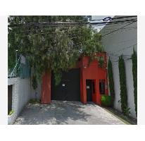 Foto de casa en venta en  235, jardines del pedregal, álvaro obregón, distrito federal, 2688010 No. 01