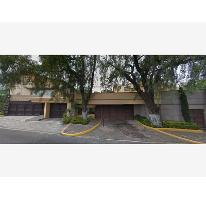 Foto de casa en venta en  235, jardines del pedregal, álvaro obregón, distrito federal, 2784087 No. 01