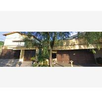 Foto de casa en venta en  235, jardines del pedregal, álvaro obregón, distrito federal, 2926268 No. 01