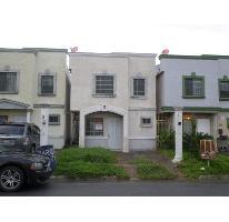 Foto de casa en venta en  235, quinta real, matamoros, tamaulipas, 1587816 No. 01