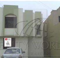 Foto de casa en venta en 235, residencial san nicolás, san nicolás de los garza, nuevo león, 1829733 no 01