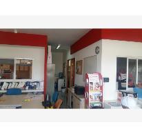 Foto de oficina en renta en  2353, ladrón de guevara, guadalajara, jalisco, 2693533 No. 09