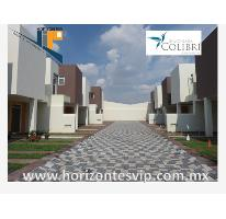 Foto de casa en venta en  2354, el colli urbano 1a. sección, zapopan, jalisco, 2782495 No. 01