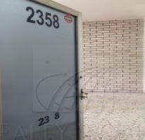 Foto de oficina en renta en 2358, lomas de san francisco, monterrey, nuevo león, 2203094 no 01