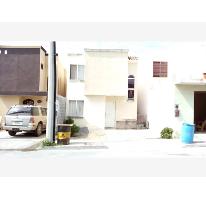 Foto de casa en venta en rio de janeiro 236, campestre itavu, reynosa, tamaulipas, 1898338 no 01