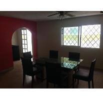 Foto de casa en venta en  236, itzimna, mérida, yucatán, 2405988 No. 01