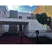 Foto de casa en venta en  2361, colinas de atemajac, zapopan, jalisco, 2783420 No. 01