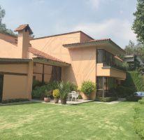 Foto de casa en renta en Bosque de las Lomas, Miguel Hidalgo, Distrito Federal, 2750106,  no 01
