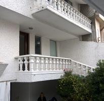 Foto de casa en venta en Torres Lindavista, Gustavo A. Madero, Distrito Federal, 2579492,  no 01