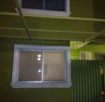 Foto de casa en venta en Lomas de Cortes, Cuernavaca, Morelos, 4261207,  no 01