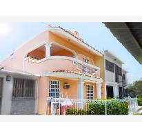 Foto de casa en venta en  237, jabalíes, mazatlán, sinaloa, 631260 No. 01