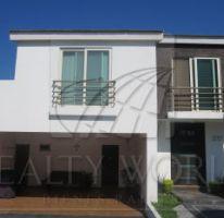 Foto de casa en venta en 237, los milagros de valle alto 1 sector, monterrey, nuevo león, 1689794 no 01