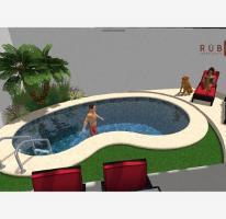 Foto de casa en venta en  #237, real santa bárbara, colima, colima, 2540967 No. 01