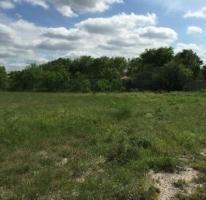 Foto de terreno habitacional en venta en  237, venustiano carranza sur, piedras negras, coahuila de zaragoza, 2690475 No. 01