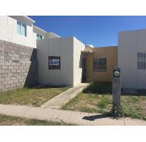 Foto de casa en venta en  2372, valle alto, culiacán, sinaloa, 2675255 No. 01