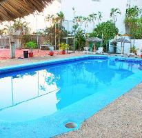 Foto de departamento en venta en Club Deportivo, Acapulco de Juárez, Guerrero, 3652047,  no 01