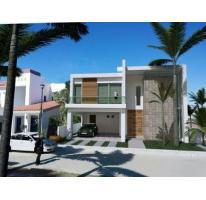 Foto de casa en venta en  2375, marina real, mazatlán, sinaloa, 1727152 No. 01