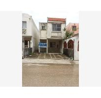 Foto de casa en venta en  238, arboledas, altamira, tamaulipas, 2696636 No. 01