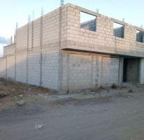 Foto de casa en venta en Santa Anita, Huamantla, Tlaxcala, 4448207,  no 01