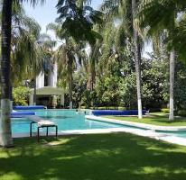 Foto de casa en venta en Jardines de Cuernavaca, Cuernavaca, Morelos, 2815140,  no 01