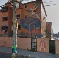 Foto de departamento en venta en La Nopalera, Tláhuac, Distrito Federal, 4485617,  no 01