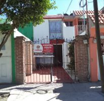 Foto de casa en venta en San Antonio, Cuautitlán Izcalli, México, 4564419,  no 01