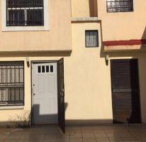Foto de casa en venta en Villa Fontana, San Pedro Tlaquepaque, Jalisco, 2463021,  no 01