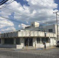 Foto de local en renta en 239, ciudad guadalupe centro, guadalupe, nuevo león, 2066987 no 01