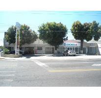 Foto de local en renta en  239, colima centro, colima, colima, 2701972 No. 01