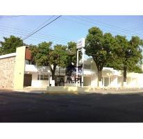 Foto de local en renta en  239, colima centro, colima, colima, 809367 No. 01