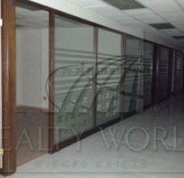 Foto de oficina en renta en 239, monterrey centro, monterrey, nuevo león, 1789373 no 01