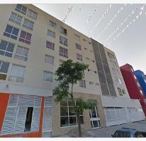 Foto de departamento en venta en  239, popular rastro, venustiano carranza, distrito federal, 2454944 No. 01