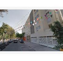 Foto de departamento en venta en  239, popular rastro, venustiano carranza, distrito federal, 2699480 No. 01