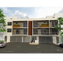Foto de casa en venta en  239, santa cruz atoyac, benito juárez, distrito federal, 2924432 No. 01