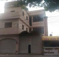 Foto de edificio en venta en Valle de León, León, Guanajuato, 1669604,  no 01