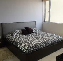 Foto de departamento en renta en San Martinito, San Andrés Cholula, Puebla, 2425449,  no 01