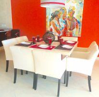 Foto de departamento en venta en Zona Hotelera Norte, Puerto Vallarta, Jalisco, 2533235,  no 01