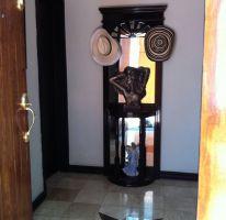 Foto de casa en venta en Chapalita, Guadalajara, Jalisco, 2469973,  no 01