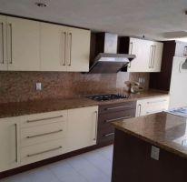 Foto de casa en venta en San Jerónimo Lídice, La Magdalena Contreras, Distrito Federal, 4535039,  no 01