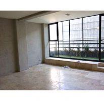 Foto de departamento en venta en Condesa, Cuauhtémoc, Distrito Federal, 4472021,  no 01