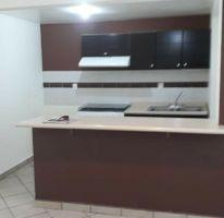 Foto de departamento en venta en Portales Sur, Benito Juárez, Distrito Federal, 4491078,  no 01