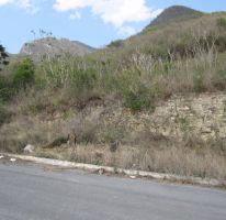 Propiedad similar 2361290 en Residencial y Club de Golf la Herradura Etapa B.