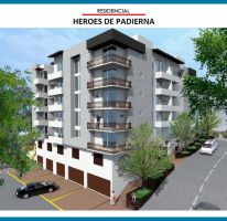 Foto de departamento en venta en Héroes de Padierna, Tlalpan, Distrito Federal, 1831352,  no 01