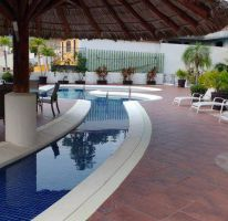 Foto de casa en condominio en venta en Costa Azul, Acapulco de Juárez, Guerrero, 2367596,  no 01