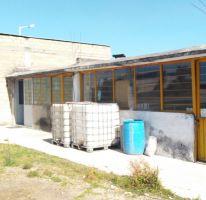 Foto de terreno habitacional en venta en San Jerónimo Chicahualco, Metepec, México, 3059372,  no 01